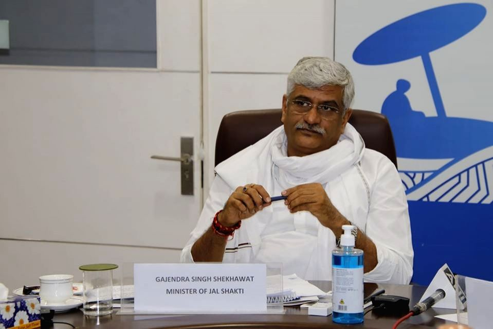 All Swaminathan panel recommendations implemented: Minister