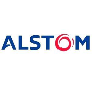 Alstom. (Photo: Twitter/@Alstom)