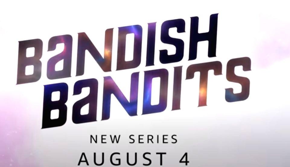 Amazon Prime Video's upcoming original 'Bandish Bandits' trailer released!