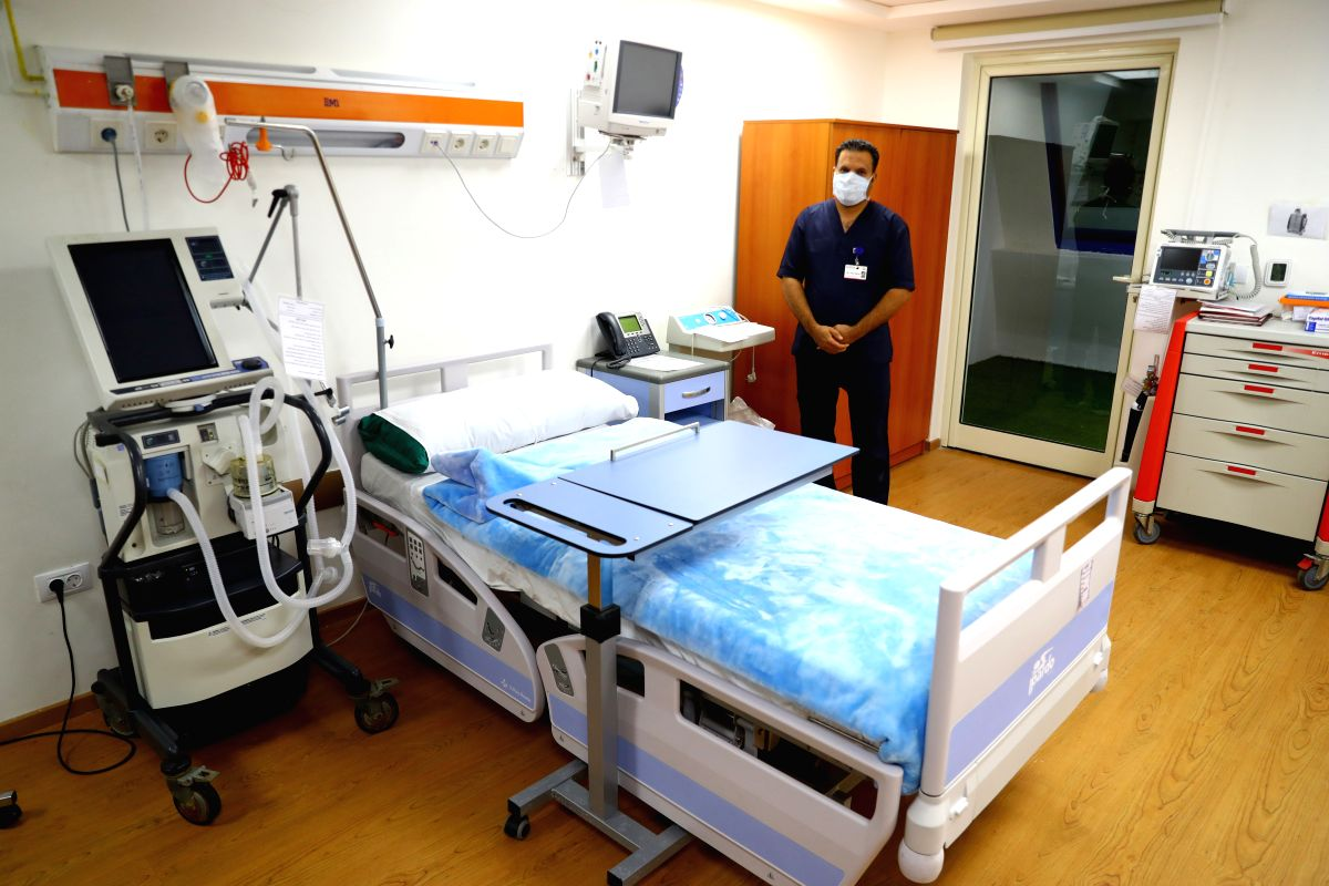 Amid Covid, Bengaluru corp earmarks dedicated maternity hospital