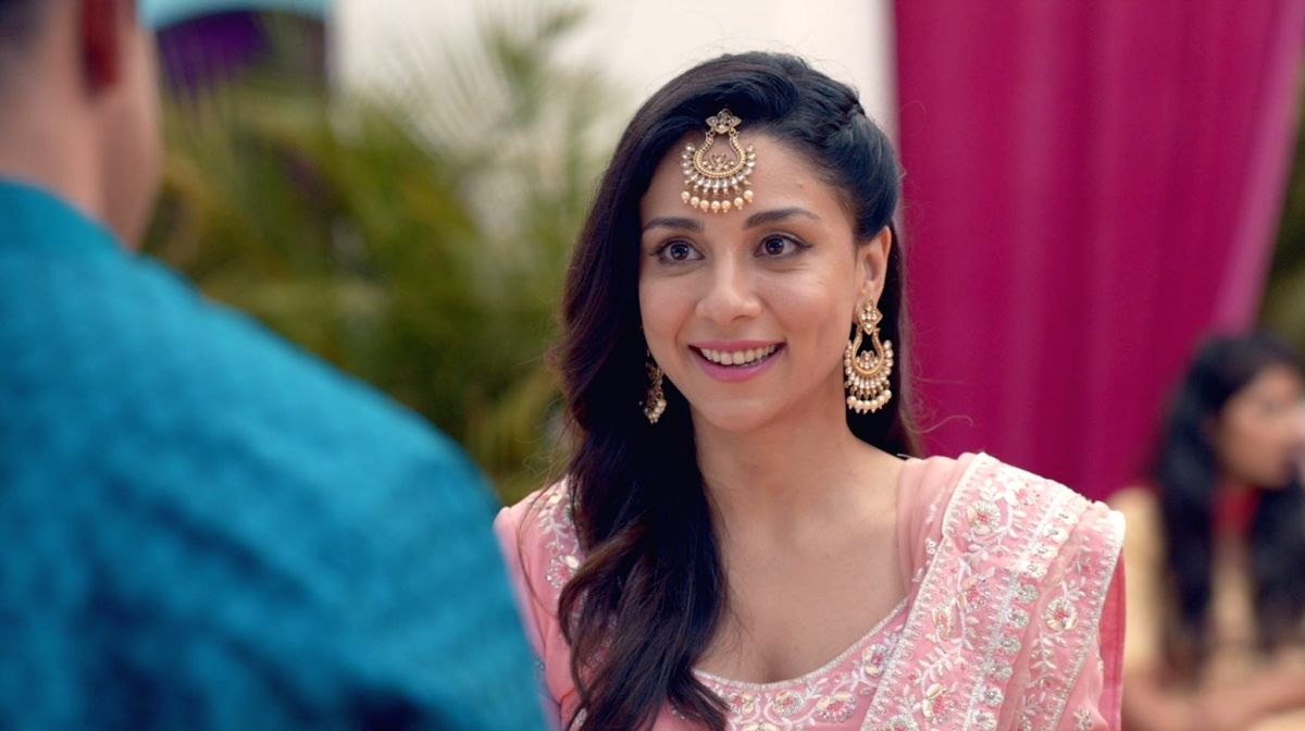 Amrita Puri: Tough to balance visibility with quality work