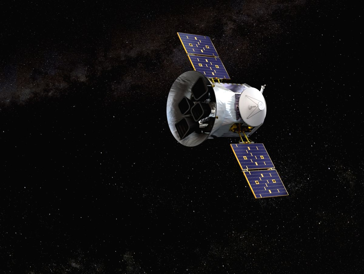 The company is opening a research facility in Redmond, Washington, where the satellites will be designed and tested (Representational Image)