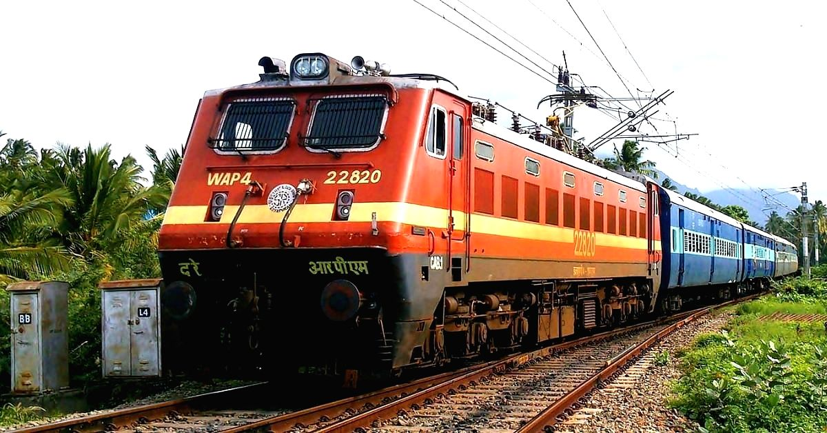 Howrah-Kalka Mail renamed as Netaji Express