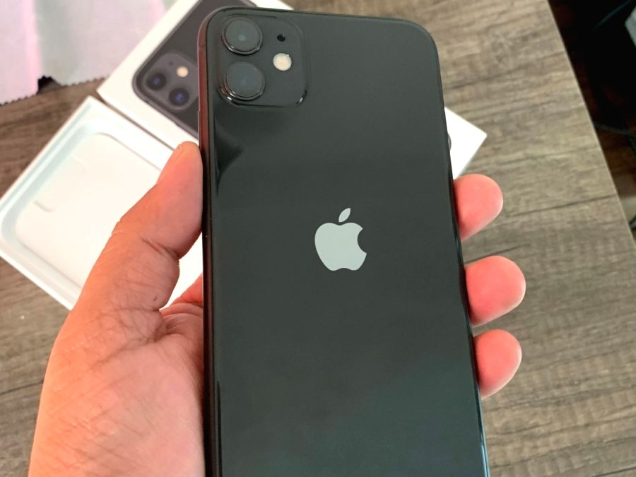 Apple iPhone 11, XR, SE 2020 get price cut in India