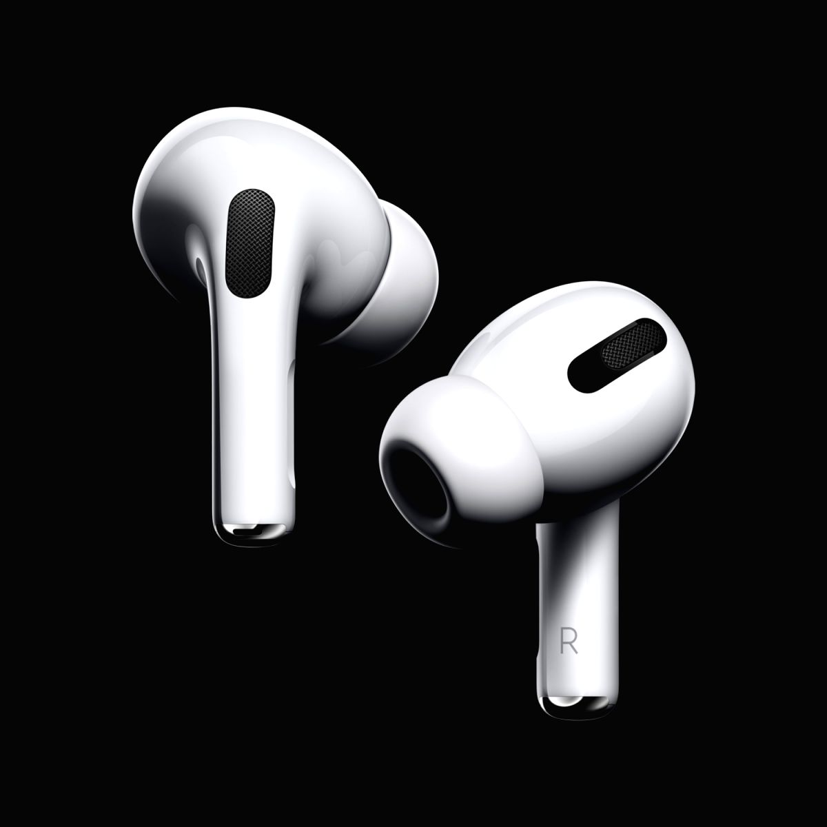 AirPods 3 to launch next week along with M1X MacBook Pro: Report