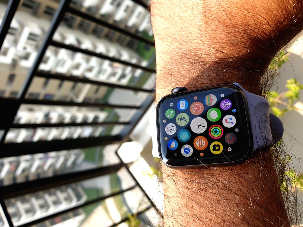 Apple Fitness+ audio feature 'Time to Walk' launching soon