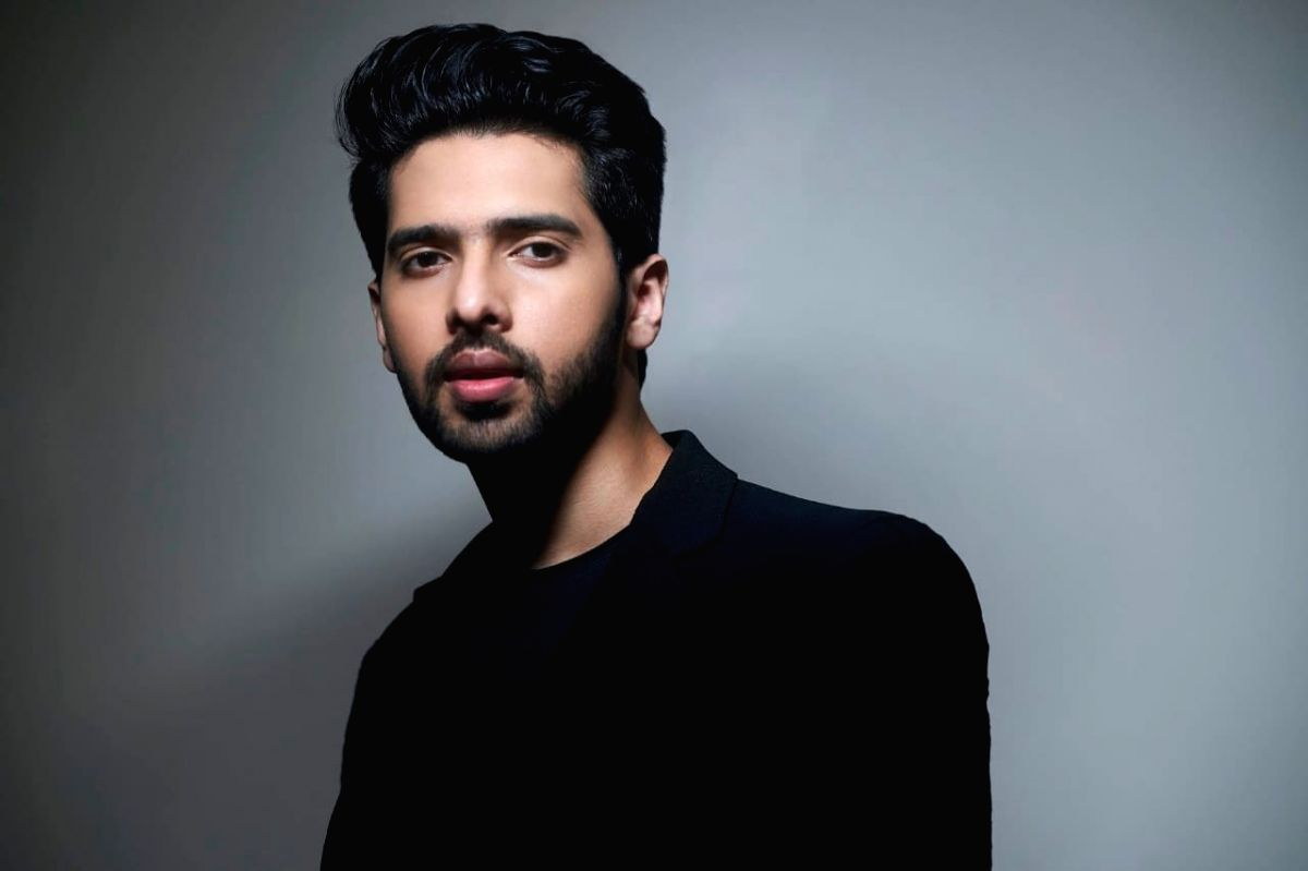 Armaan Malik thanks Twitter for helping him connect with fans