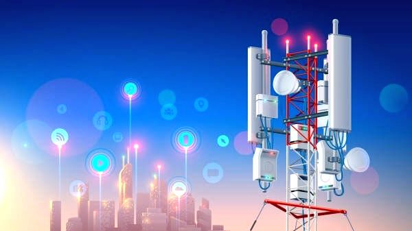 As the Department of Telecommunications (DoT) completed the spectrum auction on Tuesday, government receives bids worth Rs 77,814 crore in total, with Reliance Jio being the largest bidder.