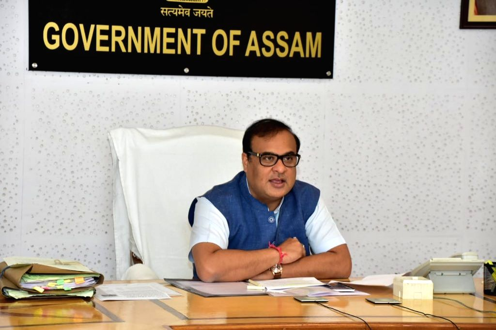 Assam to adopt Gujarat model for power sector reforms