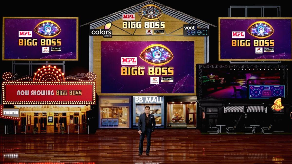 Bigg Boss 14: Tactics galore but where's the impact?