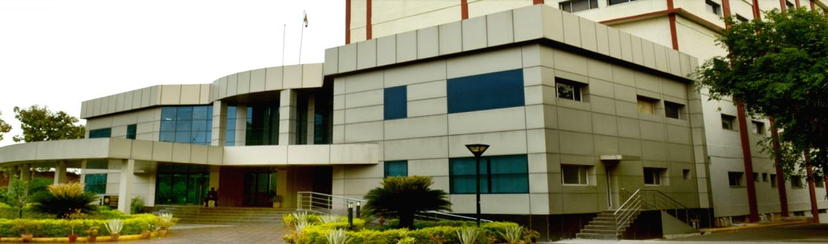 Atal Incubation Centre-Centre for Cellular and Molecular Biology.(photo:http://aic.ccmb.res.in)