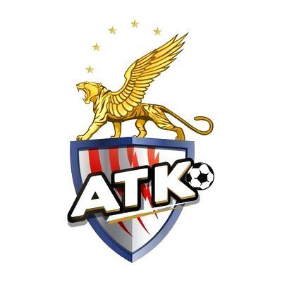 ATK. (Photo: Twitter/@WorldATK)