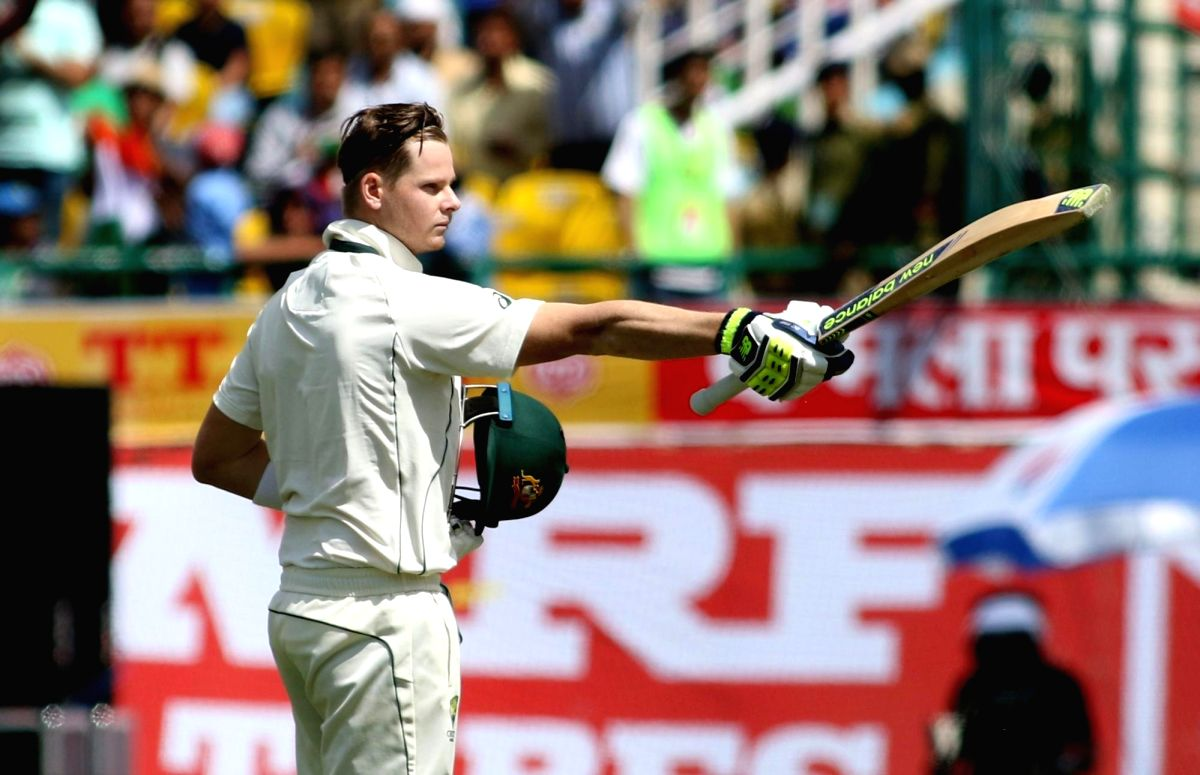 Willing to sacrifice World T20 for Ashes: Steve Smith