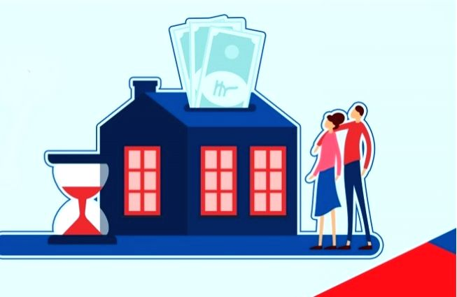 Authum selected as H1 bidder by Reliance Home Finance lenders ( Credit : @RelianceHF/twitter)