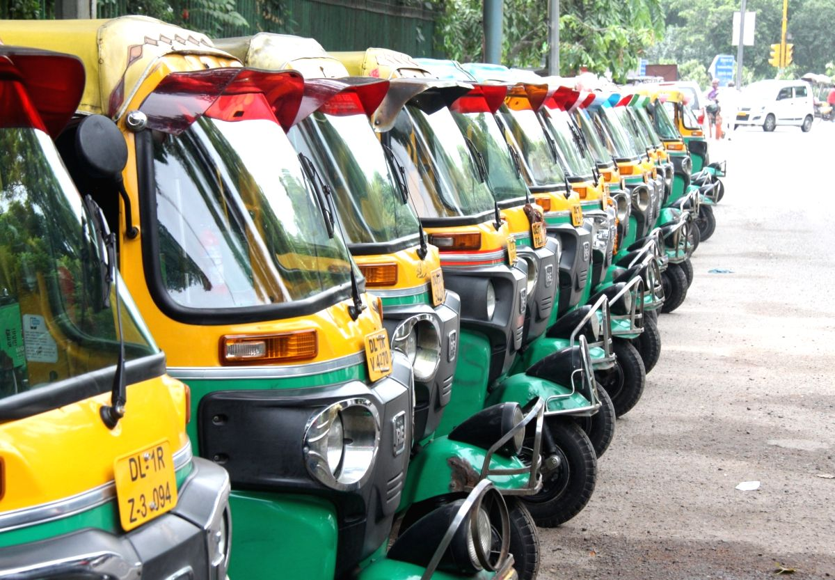 Punjab extends exemption of motor vehicle tax till Dec 31