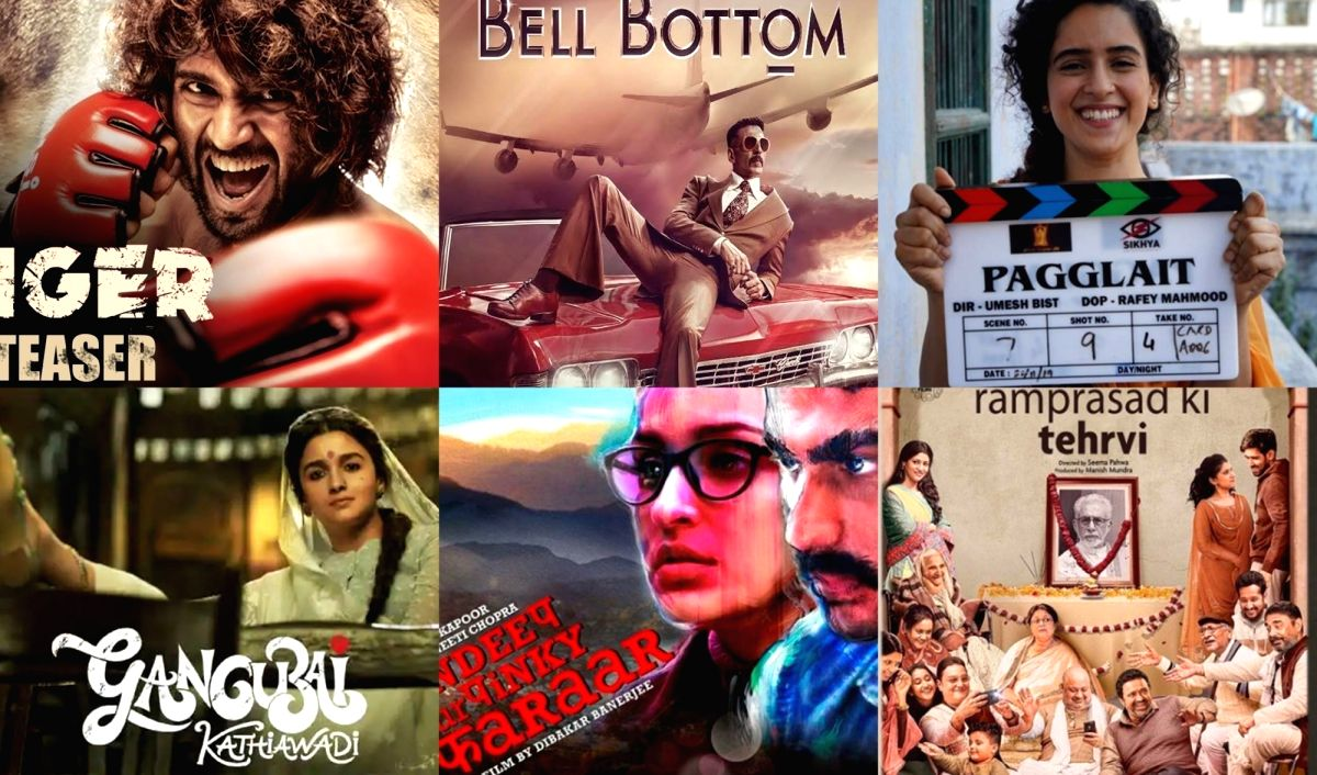 B-Town adds spice to film titles with intriguing spins.