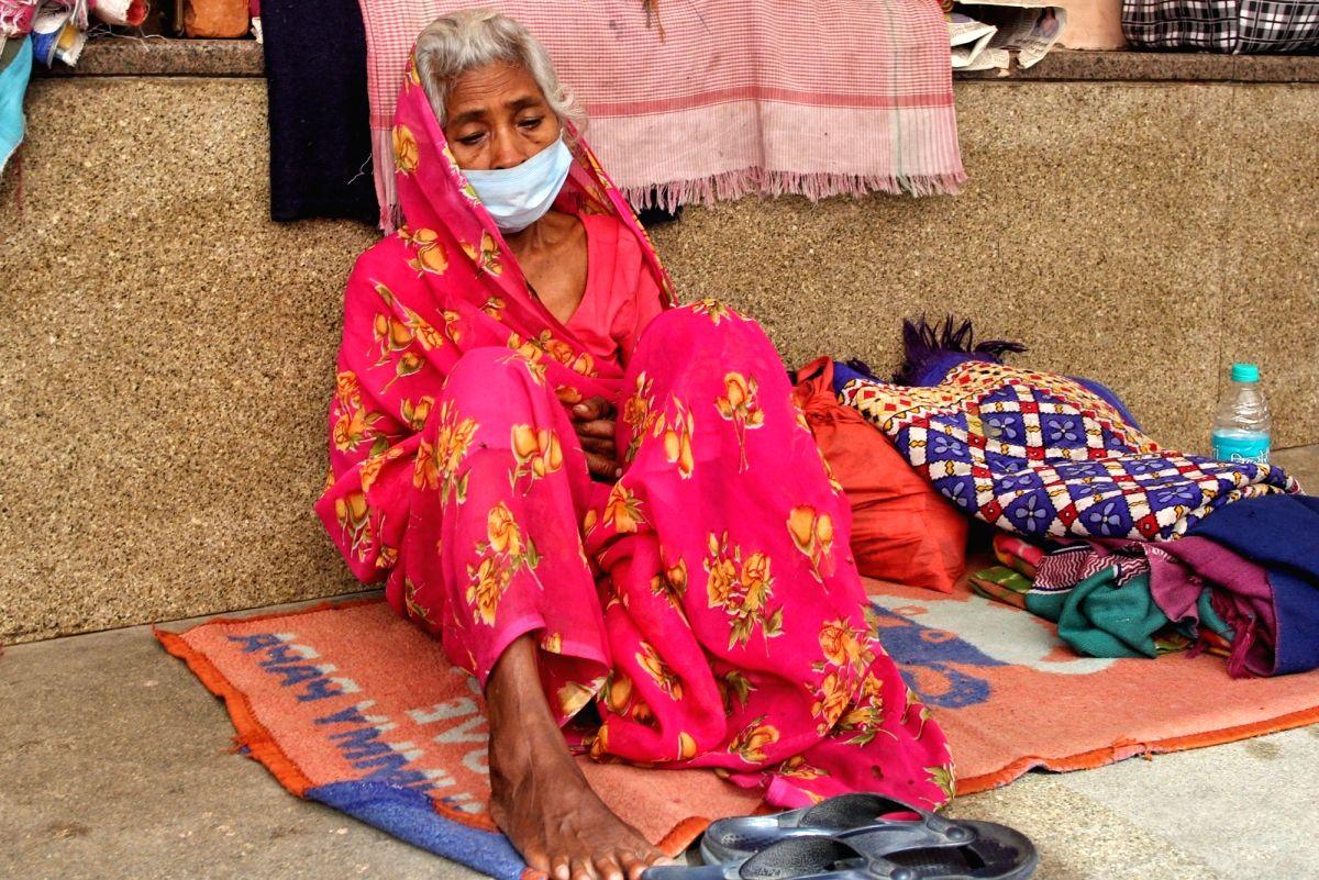 'Baba Ka Dhaba' owner's health improves, taken off ventilator support