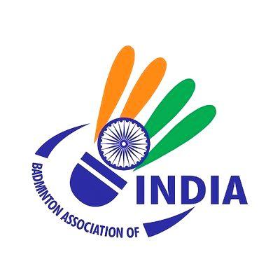 Badminton Association of India (BAI). (Photo: Twitter/@BAI_Media)