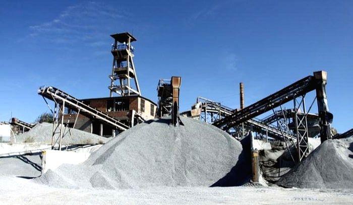 BAI writes to PM, calls for Cement Regulatory Authority.