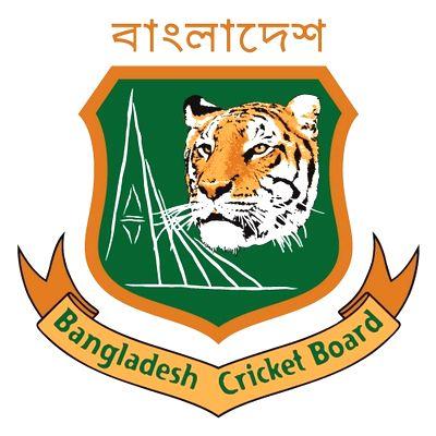 Bangladesh Cricket Board. (Photo: Twitter/@BCBtigers)