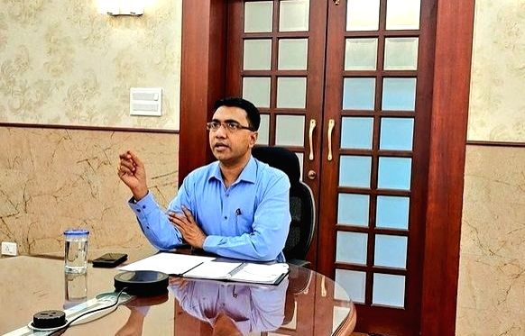 BCI to set up varsity for legal education, research in Goa