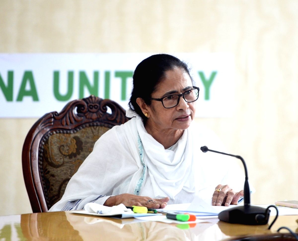 Bengal govt withdraws state-wide lockdown on Aug 28