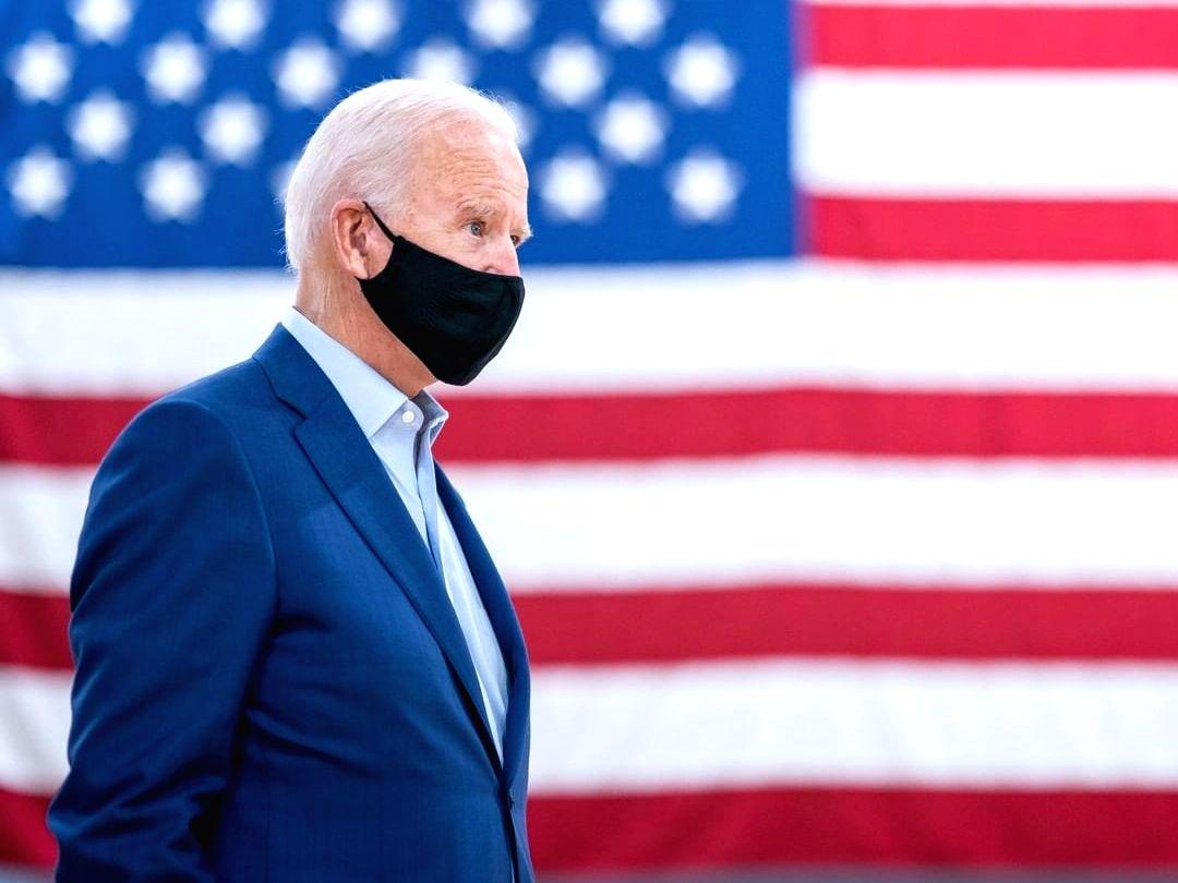 Biden announces more picks for administration