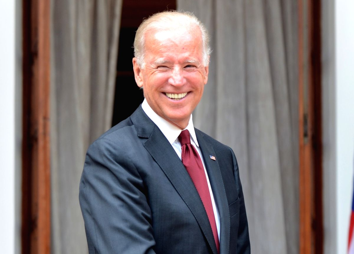 Biden would oversee different foreign policy: US experts