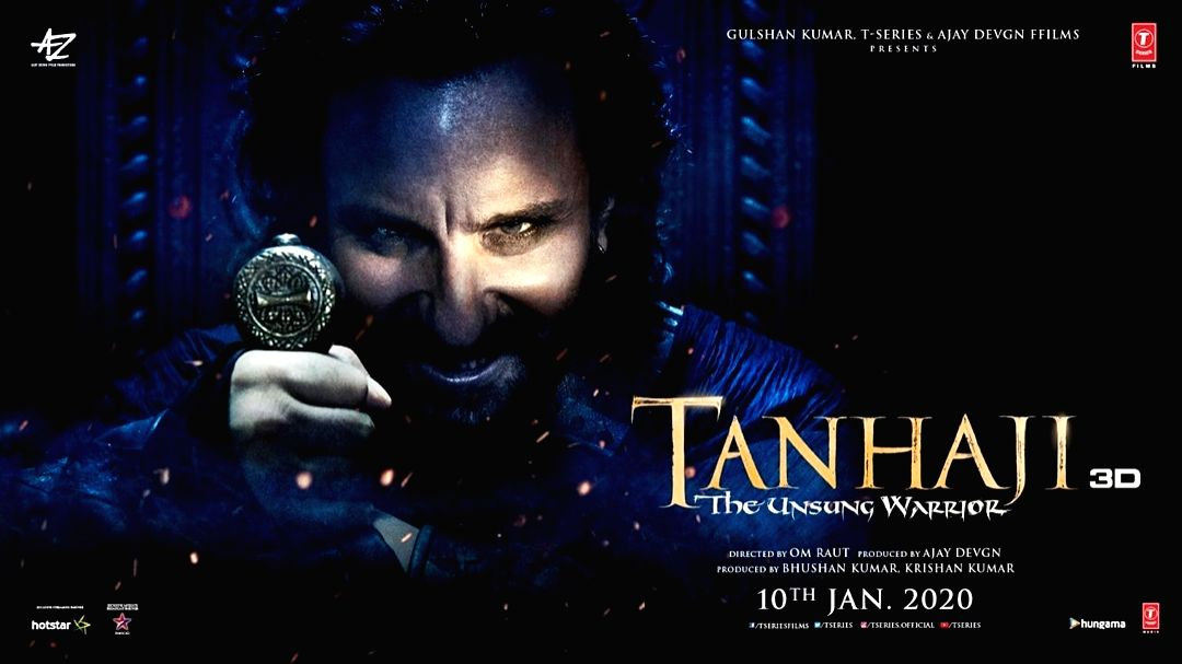 Big Bollywood heroes go bad on screen (Credit: Instagram)
