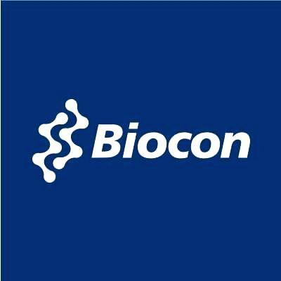 Biocon. (Photo: Twitter/@Bioconlimited)