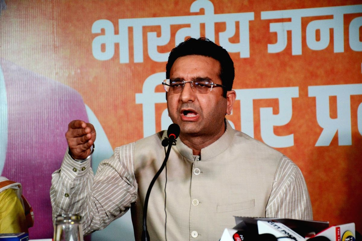 BJP leader moves SC seeking CBI probe into post-poll violence in Bengal