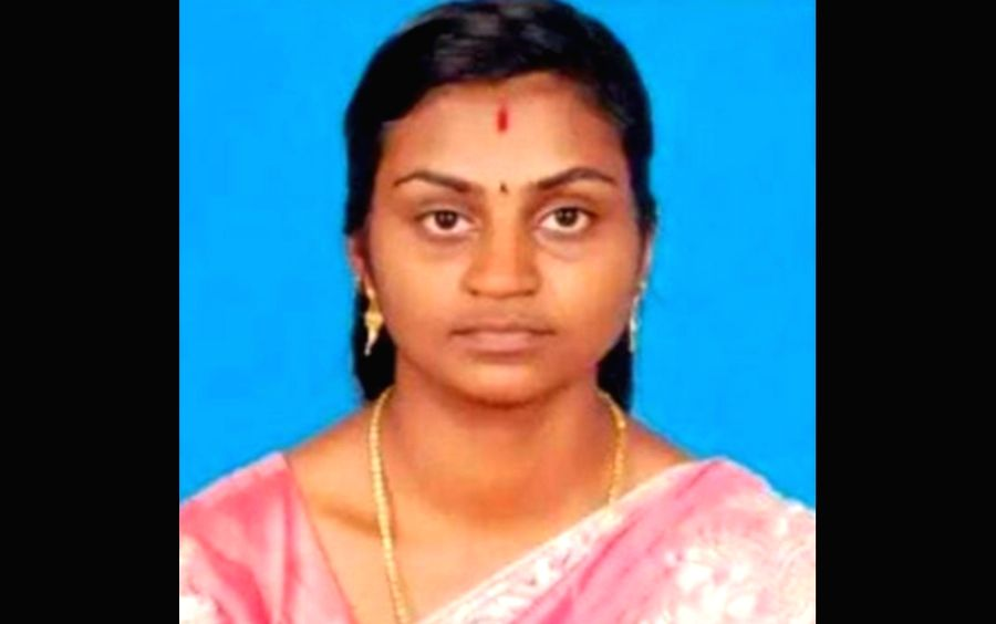 Body of rocket attack victim from Kerala to be brought home.
