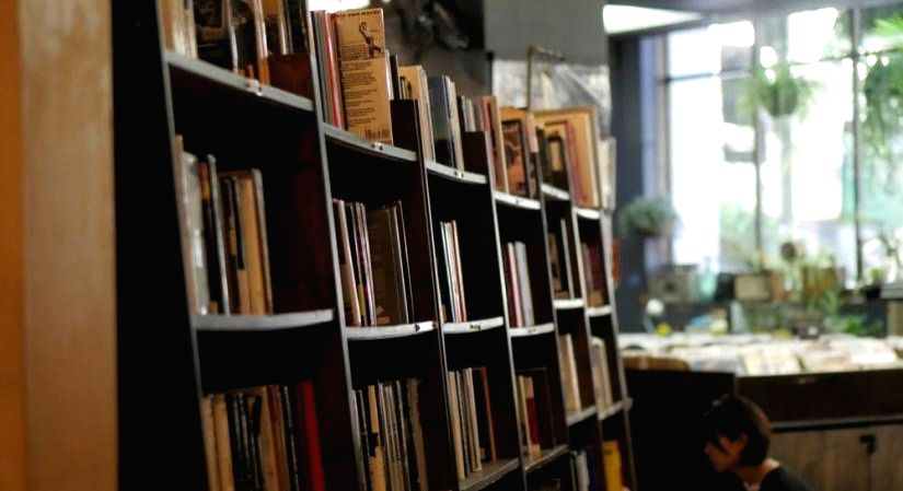 Booksellers in Unlock 1.0, optimistic about business recovery.