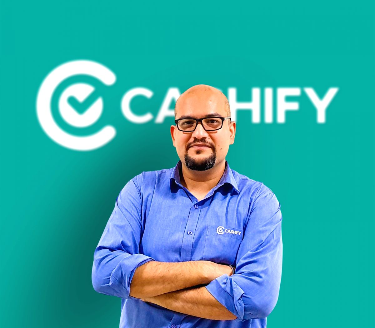 Cashify acquires UniShop to empower Indian mobile retailers.