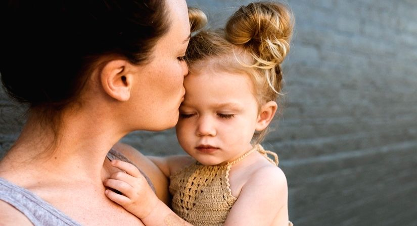 Children with Chronic Kidney Disease Tips for Parents