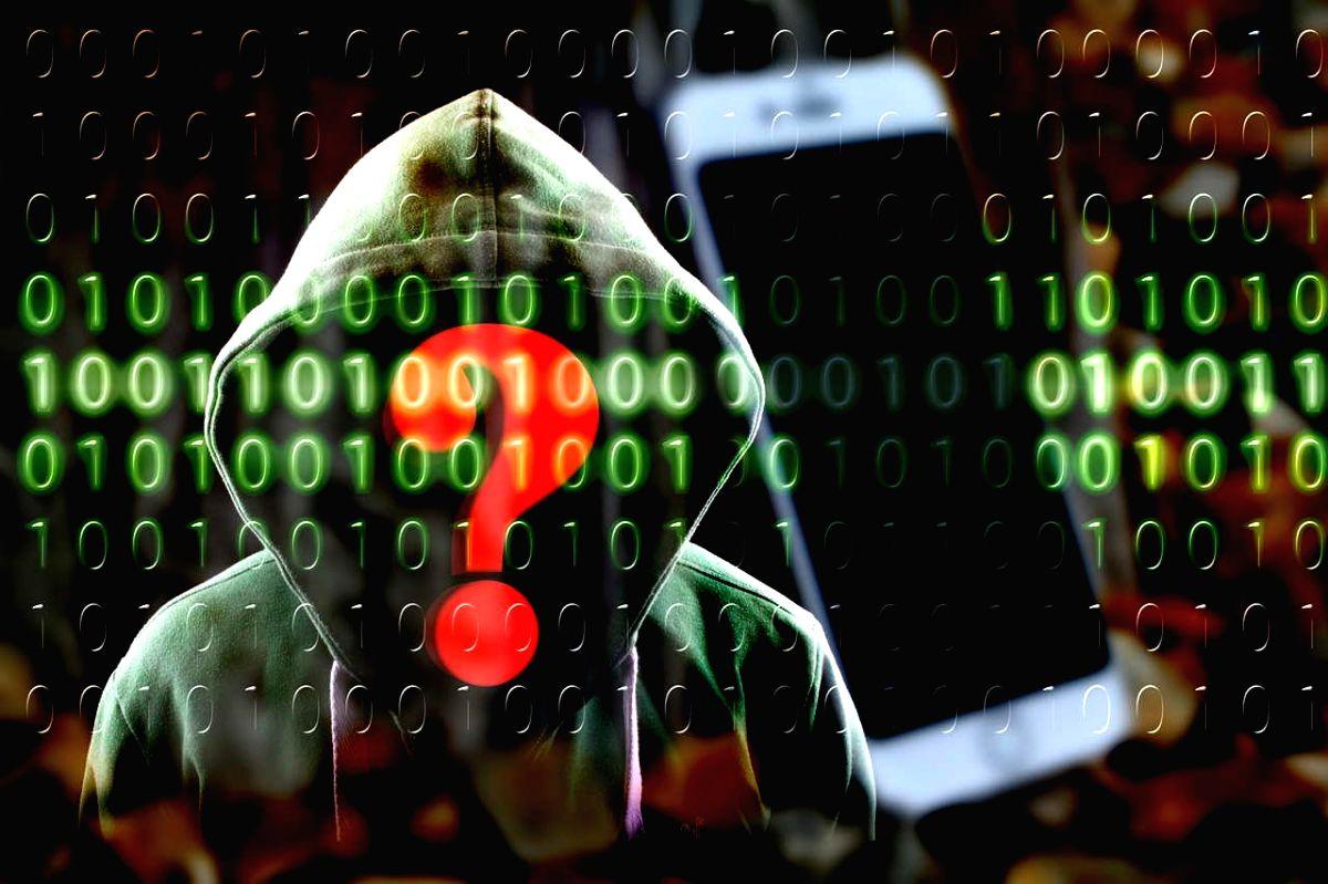 China steps up cyber-attacks after disengagement from Pangong lake
