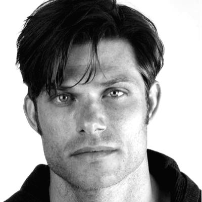 : Chris Carmack. (Photo: Twitter/@RealCarmack).