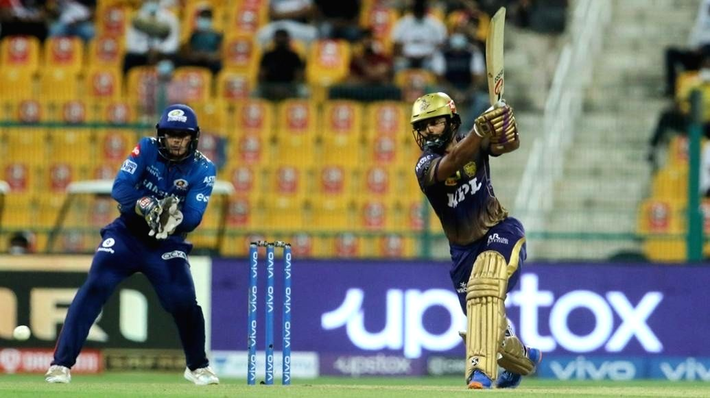 CLOSE-IN: IPL 2021 is thankfully out of the starting blocks.