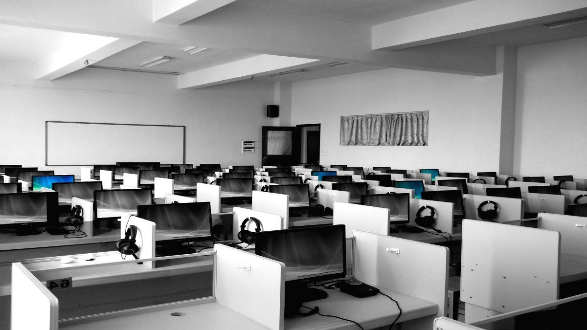 Computer. (File Photo: IANS)