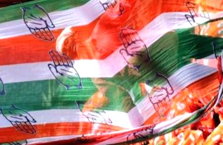 Congress to move its MLAs to Jaipur.