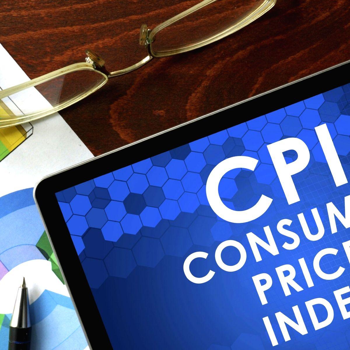Consumer Price Index. (File Photo: IANS/PIB)