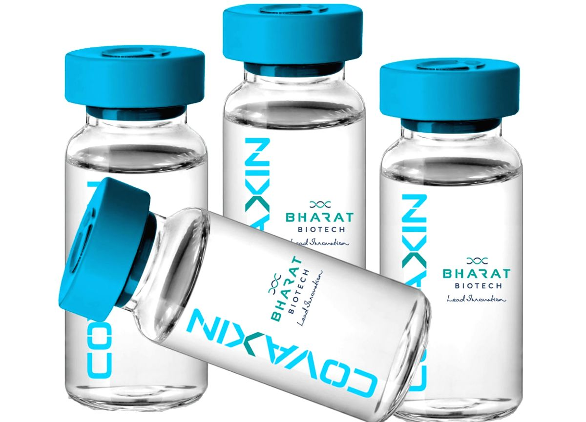 NITI Aayog propose vax price between Rs 300-500