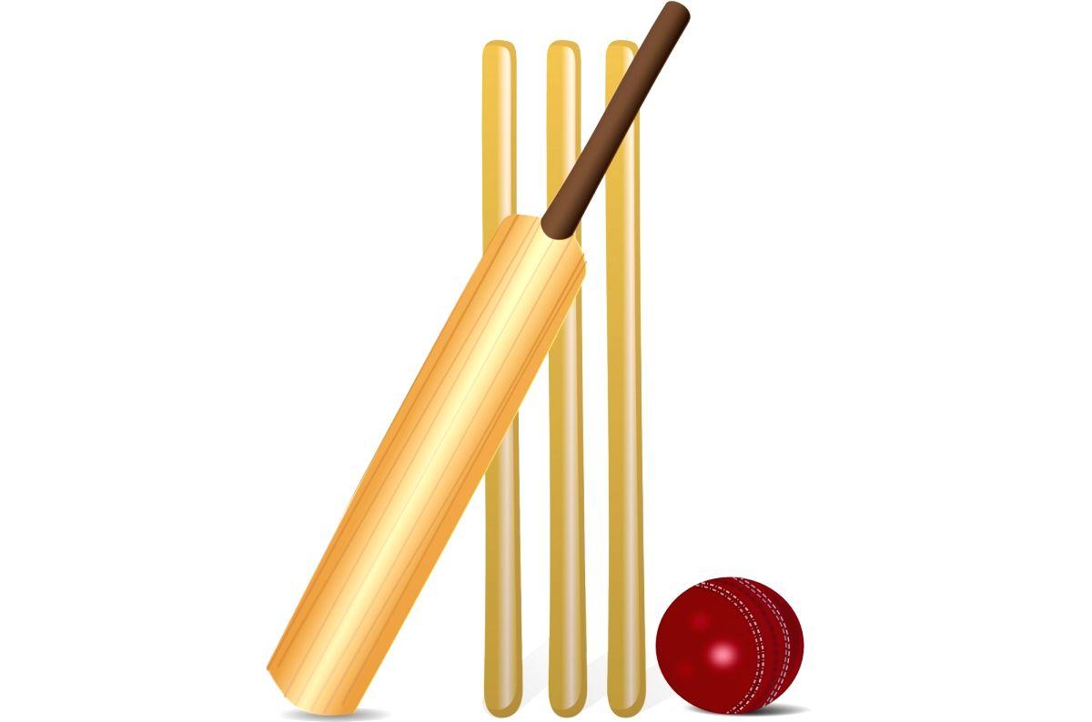 Cricket. (File Photo: IANS)