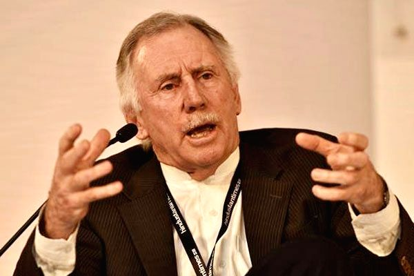 Cricket has only itself to blame for the bloated, unworkable schedule: Chappell