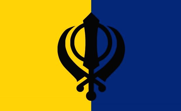 Crime syndicates of Indian origin funding pro-Khalistan leaders in Canada.