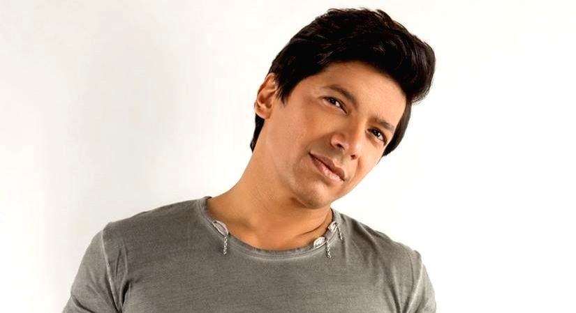 Crucial to support folk artists: Shaan.