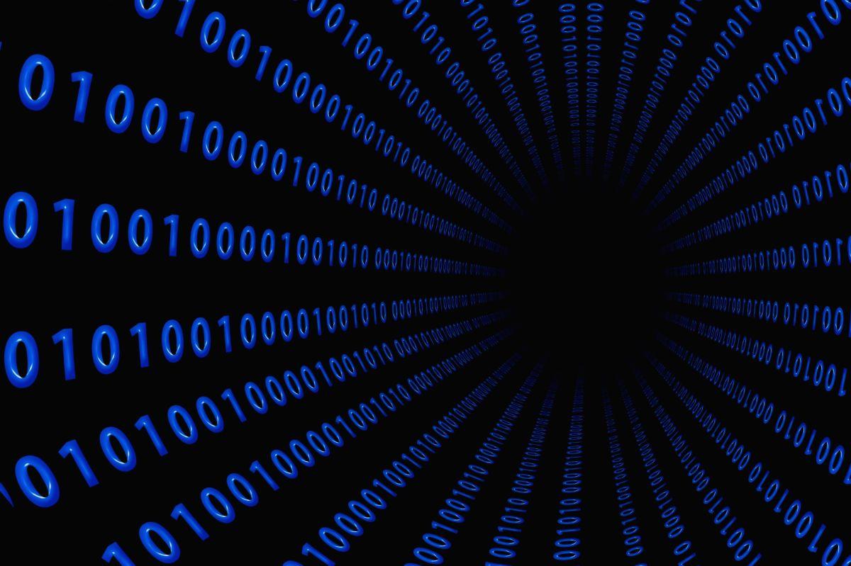 Database.