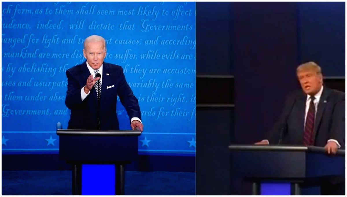 Your guide to US election night blowout: How to watch, what to track