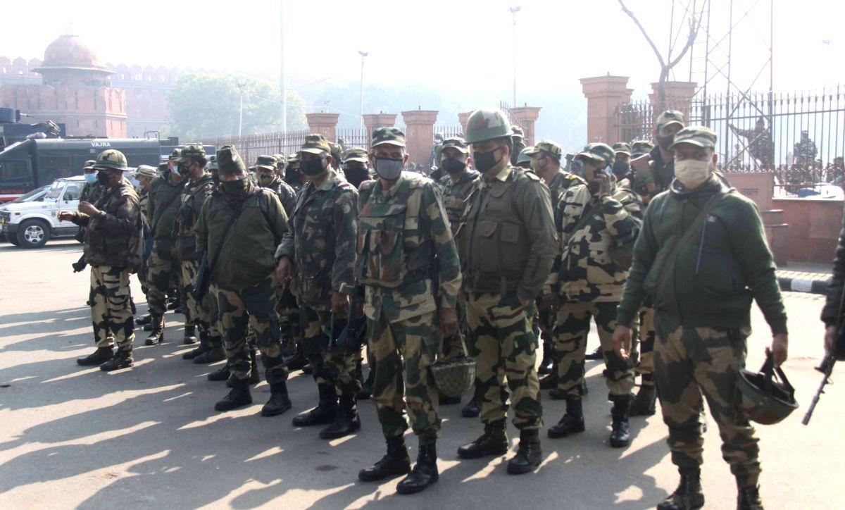 Delhi Police to approach Google on Jan 26 violence