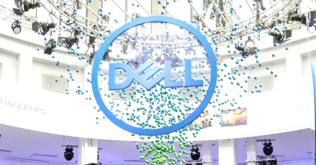 Dell most trusted brand in India, China's Mi ranked 2nd: TRA.